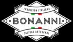 Bonanni